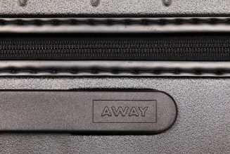 Away says co-CEO Steph Korey will step down this year after her attacks on the media