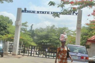 Benue university pro-chancellor, other staffers test positive for coronavirus