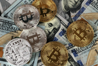 Bitcoin could Rank as the 8th Largest Bank Globally, Research Says