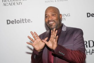 Bun B Shares Story About JAY-Z Giving Him The Boot From The Set of Beyoncé's Video