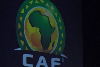 CAF cancels 2020 AWCON, keeps mum on qualifiers