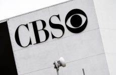 CBS, NAACP Ink Sprawling Content Partnership Deal