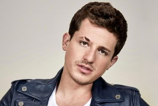 Charlie Puth Calls Out 'Dangerous, Toxic' Stan Culture: 'Please Be Nicer to Each Other'