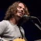 "Chris Cornell's Unreleased Cover of Guns N' Roses' ""Patience"" Unearthed for His 56th Birthday: Stream"