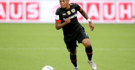 David Ornstein: Man Utd have expressed interest in 22 y/o winger available for €20-30m