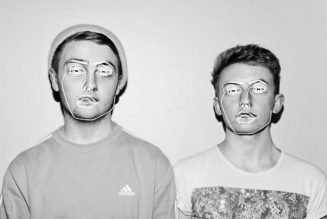"""Disclosure Unveil Gripping Video for New Single """"Douha (Mali Mali)"""" from Forthcoming """"Energy"""" LP"""