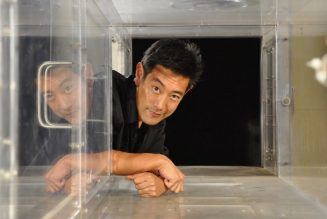 Discovery Channel Will Air Mythbusters Marathon in Honor of Late Host Grant Imahara