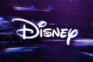 Disney has reportedly paused its spending on Facebook ads