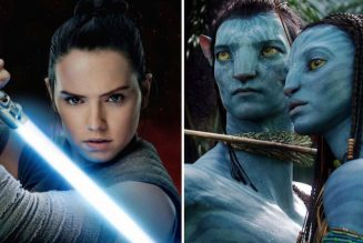 Disney Postpones Next Star Wars Trilogy, Avatar Sequels
