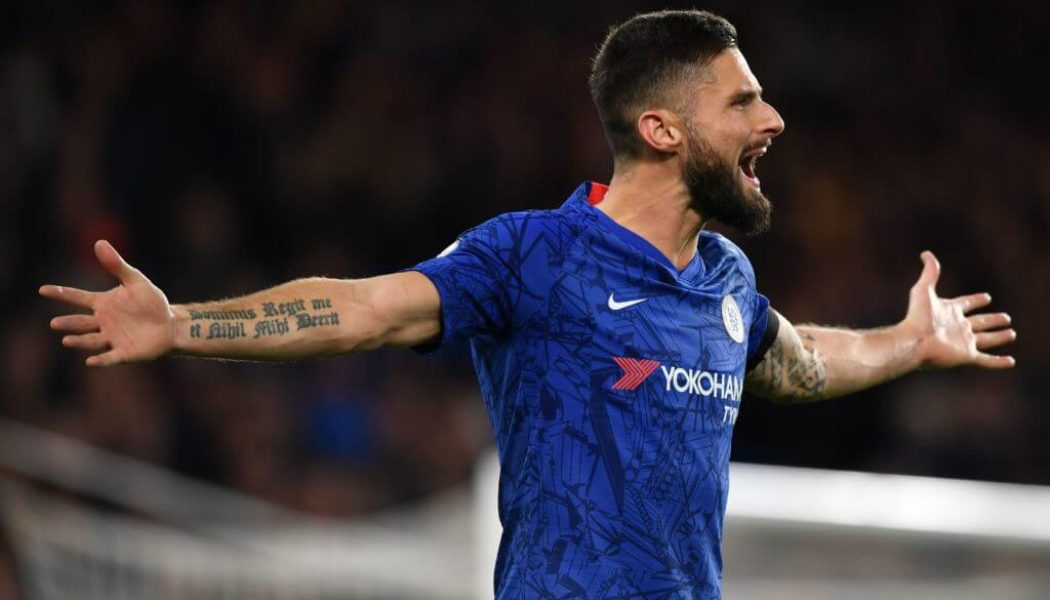 'Doesn't get the credit he deserves' – Gary Lineker in awe of Chelsea star