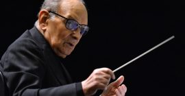 Ennio Morricone, Legendary Composer for the Movies, Dies at 91