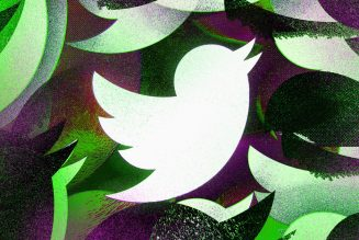 Everything we know about this week's big Twitter hack so far