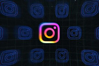 Facebook and Instagram ban all posts promoting conversion therapy