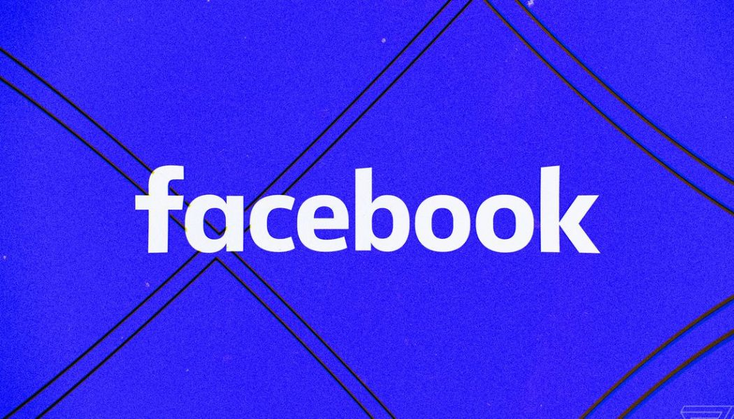 Facebook's latest diversity report shows it's inching toward its goals