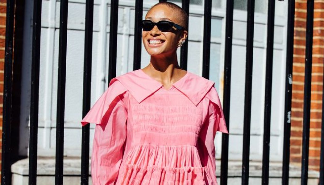 Fashion-Industry Figures Who Are Using Their Platforms for Positive Change