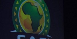 FIFA U-20/U-17: CAF set to announce African qualifiers new dates