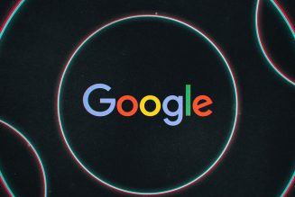 Google is reportedly facing a new antitrust probe from California