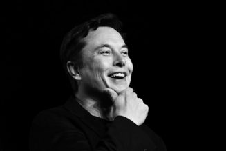 Here is a Techno Song Featuring Vocalized Versions of Elon Musk's Best Tweets