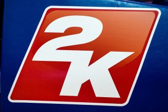HHW Gaming: 2K Annouces Partnership With NFLPA & OneTeam Partners