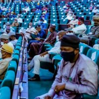 House of Reps quizzes NDDC over N70.495 billion awarded contracts