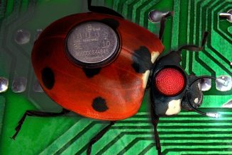 How the commercialization of bug bounties is creating more vulnerabilities
