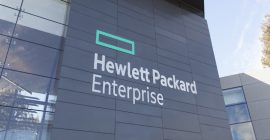 HPE South Africa Appoints Two New Roles