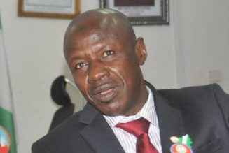 Ibrahim Magu failed to account for interest on N550 billion recovered loot – panel