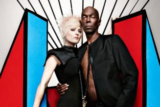 """Iconic Duo Faithless Return with First Single In a Decade, """"This Feeling"""""""
