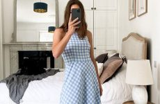 I'm 5'1″—Here Are All the Petite Summer Dresses I Have on My Wish List