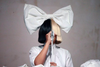 """""""I'm a Fucking Grandma!"""" Sia's Youngest Son Becomes a Father"""