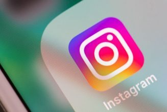 Instagram's TikTok competitor is coming to the US next month