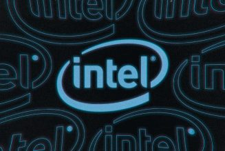 Intel's next-gen 7nm chips are delayed until at least 2022