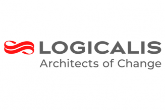INTERVIEW: Driving Digital Transformation for South African Businesses with Logicalis