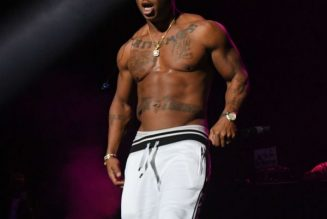 Ja Rule Is Peeved At ESPN For Joking About Botched Halftime Show