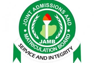 JAMB conducts first, second choice admissions next month