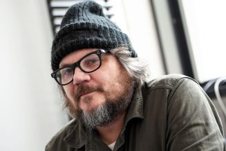 Jeff Tweedy Shares Potential Plan for Reparations in the Music Industry