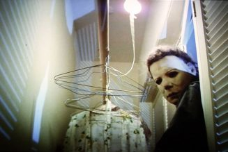 John Carpenter's Halloween And Two of Its Sequels Returning to Drive-In Theaters