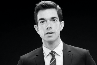 John Mulaney Returns to Comedy Central for Two New Specials