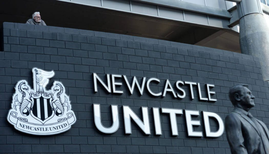 Journalist claims Saudi have done exact opposite of what must be done to close NUFC deal