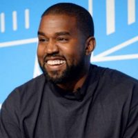 Kanye West 'drops out' of 2020 presidential race