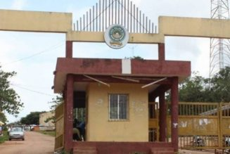 Kwara college speaks on discovery of 2,000 fake certificates