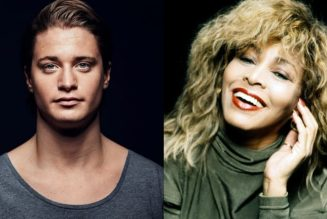 "Kygo and Tina Turner to Release Remix of Iconic Single ""What's Love Got to Do with It"""