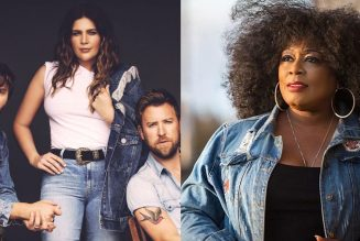 """Lady A Issues New Statement: """"I Will Not Allow Lady Antebellum to… Look 'Woke' to Their Fans"""""""
