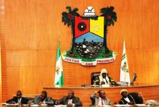 Lagos Assembly urges governor to probe highway workers protests
