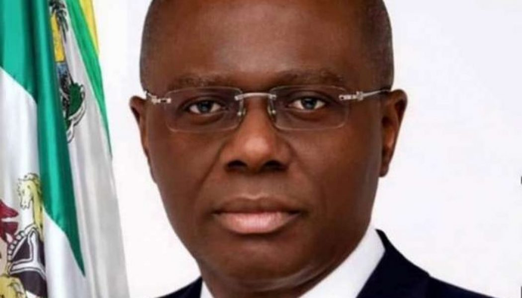 Lagos government opens recruitment portal for doctors, health workers
