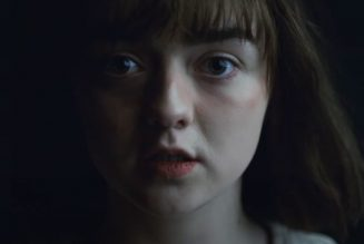 Maisie Williams Stars in Madeon's Powerful New 'Miracle' Video