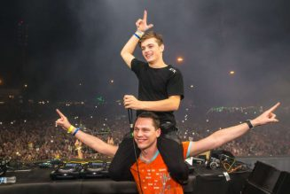 """Martin Garrix, Tiësto, Kygo, More Curate Playlists for Amazon Music's """"The Summer Sessions"""""""