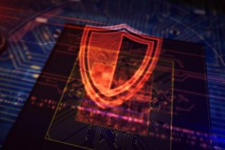 Massive Rise in Cybersecurity Awareness Across Nigeria, Kenya and South Africa