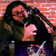 Mastodon, Tool, Primus, Coheed and Cambria Members Cover Rush's 'Anthem'