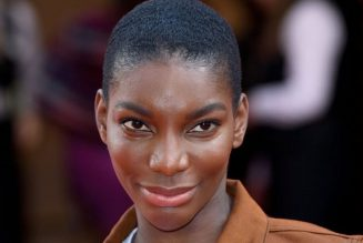 Michaela Coel Turned Down $1M Netflix Deal Over Attempted Copyright Jig